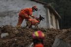 1-7月全国发生地质灾害3047起 直接经济损失16亿
