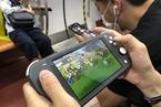 任天堂二季度净利暴增 一半新机销售由《动森》拉动
