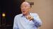 杨澜对话黄奇帆:未来中国内需将足以拉动内循环