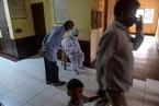 最新海外疫情:新冠感染者近1974万 累计死亡超72.6万