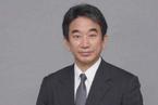 知华派垂秀夫拟出任新日本驻华大使