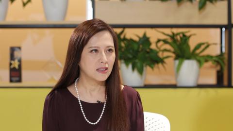 【财新对话】对话Cindy Tai:后疫情时代跨境电商的机遇与挑战
