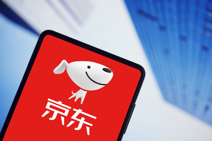 JD.com has bought 20% of the company that runs the Fook convenience store chain for 31.3 million yuan.