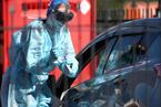 大流行手记 8月13日:全球数百人因新冠错误信息死亡 新西兰疑冷库货物输入病毒