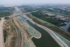 财新周刊:河南污水厂提标争议