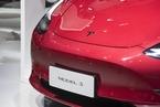 特斯拉好快股价再创新高 分析师称①今年国内Model 3销量将达15万辆