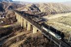 能源内参| 运煤大动脉大秦铁路开展秋季集中检修;辽宁电力负荷缺口收窄