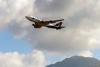 美国同意中国航司新增航线计划 每周将有16班航班往返中美