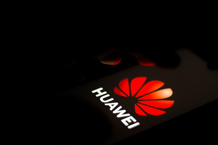 Huawei is just one of the high-profile Chinese tech companies that have found themselves in the crossfire of an increasing hostile relationship between Beijing and Washington.