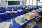 江苏盐城中考拒绝入学风波后续:家长和教育局僵持不下
