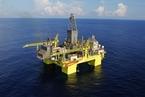 中海油上半年凈利同比增2倍