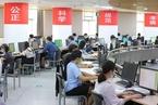 记者手记|浙江高考满分作文风波未了,阅卷何以公平?