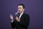 华谊兄弟王中磊:拥抱互联网的同时 要重视电影窗口期合ㄨ理性