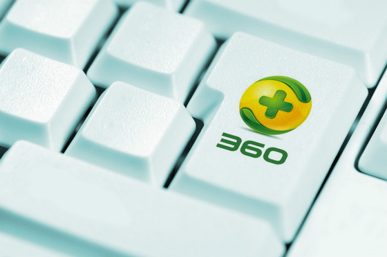 Image of article '360 Finance Posts Rosy Quarterly Earnings'