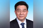 北京市政协副主席李伟落马 曾长期任职市政府