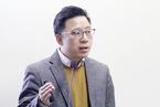 上交大教授陆铭:疏解城市中心人口可能加剧交通拥堵