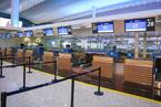 中航信离港及订票系统出故障 多个机场旅客滞留、航班延误