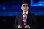 清华魏少◆军:中国集成电路产业资本与技术两轮失衡