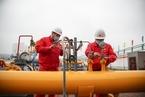 中石油首试天然气线上预售 探索市场定价