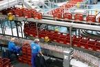 雀巢出售在中国水业务 青岛啤酒接¤盘