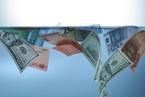 封面报道|反洗钱升级 从形式合规到风险为本
