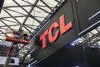 TCL科技10.8亿美元收购三ㄨ星苏州面板厂 整合资源挑战京东方