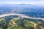 中央政治局:因地制宜、分类施策、尊重规律,改善黄河流域生态环境