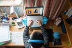 斯伟江:装摄像头监控孩子学习是否侵犯隐私