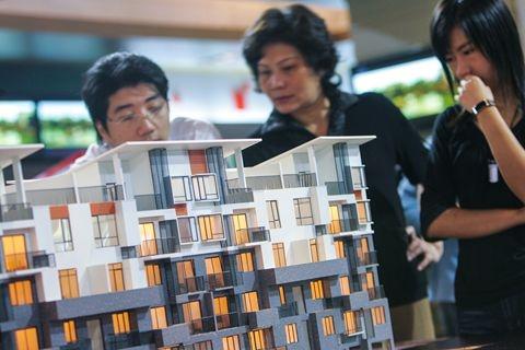 父母投靠子女落户满三年方可购房 杭州限购政策升级