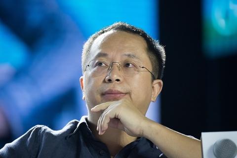 银保监会批复360入股天津金城银行-第1张图片
