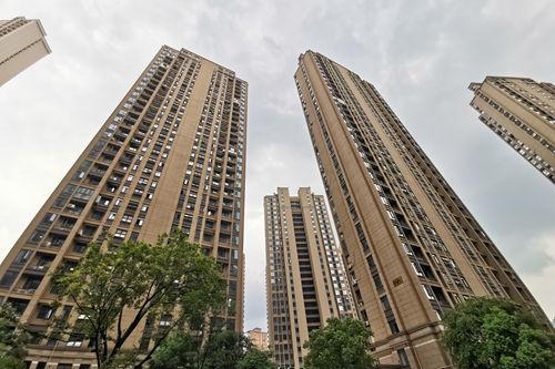 泰康保险成阳光城第二大股东 十年对赌利润942亿元