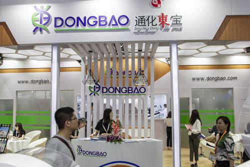 德弘资本19.4亿元入股通化东宝 胰岛素市场竞争加剧-第1张图片