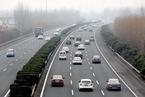 长深高速致36死事故背后:企业非法运营,68辆大客车均无证上路