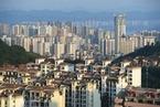 调控收紧难减楼市热度 广州二手房领涨全国