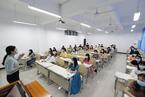 90个中外合作办学项目扩招受阻留学生 不占用招生指标