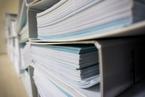 科技部通报9起论文造假违规案例 7起涉论文购买问题