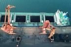 港口动力煤价月内上涨5% 再次逼近600元/吨