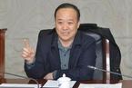 天津轨道交通集团原董事长被查 两年前遭免职