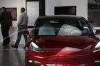 特斯拉宣布自产电池 将推售价2.5万美元新车型
