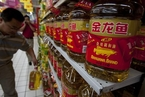 """创业板""""集资王""""金龙鱼IPO定价每股25.7元,贵不贵?"""
