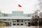 北京一中院:章程缺位致公司纠纷高发,股权转让官司最多