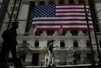 美国直接上市模式的改革及启示