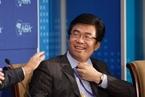 """华人运通丁磊:智能汽车将刺激市场出现""""换车潮"""""""