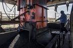 东北采暖季煤炭供应受限 缺口或超3000万吨