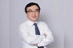 专访|能源基金会邹骥:实现碳中和目标将深刻影响中国