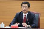 人事观察 辽宁省委高层分工调整 新任常委王健兼任秘书长