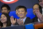 新浪25.9亿美元私有化 微博抓紧布局视频业务