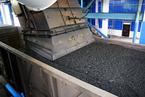 河北今年将散煤替代337万户 约为过去两年之和