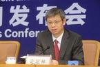 人事观察 上海副市长许昆林履新苏州市委书记