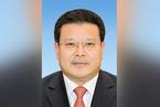 人事观察 青岛市长孟凡利跨省份转任包头市委书记